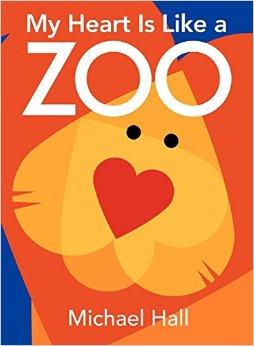 my heart is like a zoo.jpg