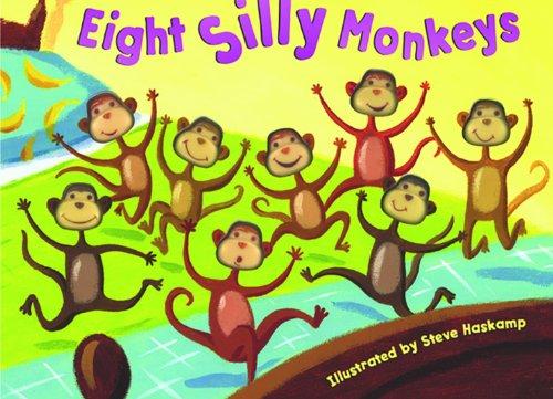 eight silly monkeys.jpg