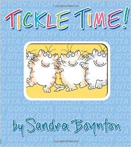 tickle time.jpg