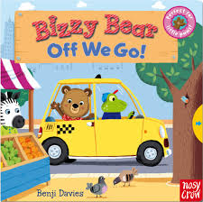 bizzy bear.jpg