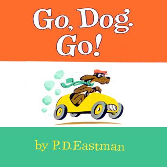 go dog go.jpg