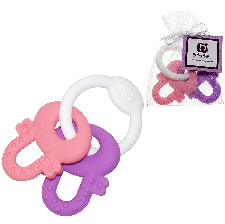 pink key ring.jpg