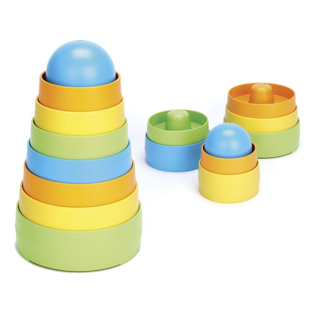 green toys stacker.jpg