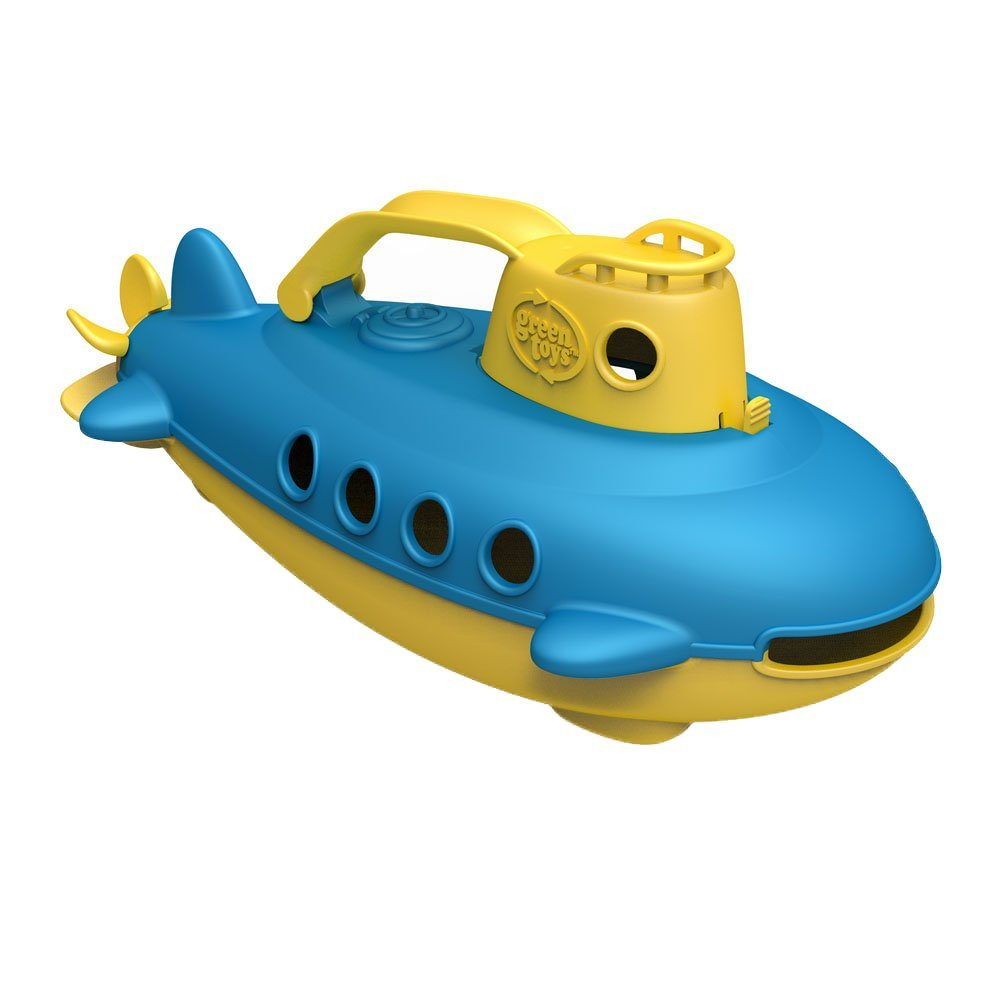 green toys submarine.jpg