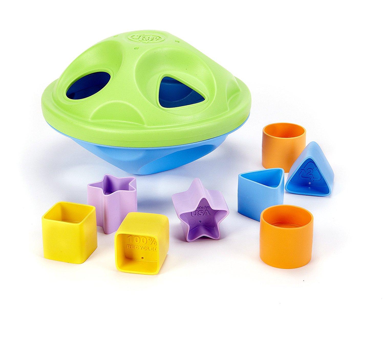 green toys sorter.jpg