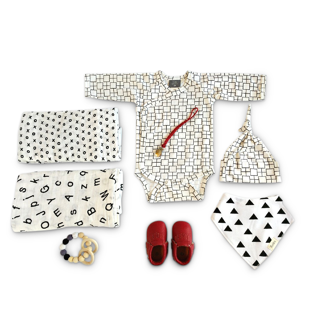 pop red flatlay.jpg