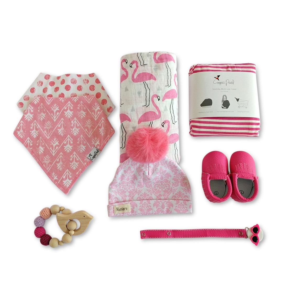 hot pink flatlay.jpg