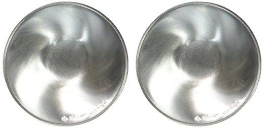 silverette.jpg