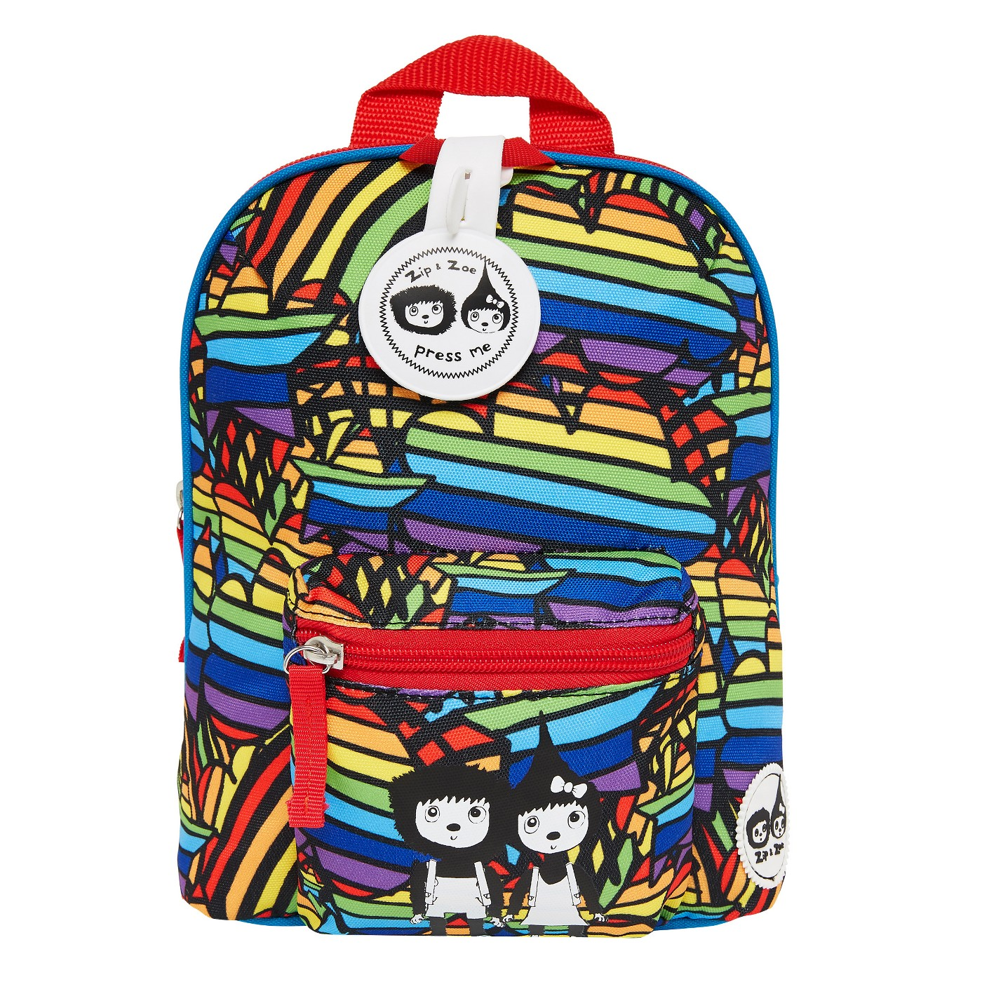 rainbow backpack.jpg