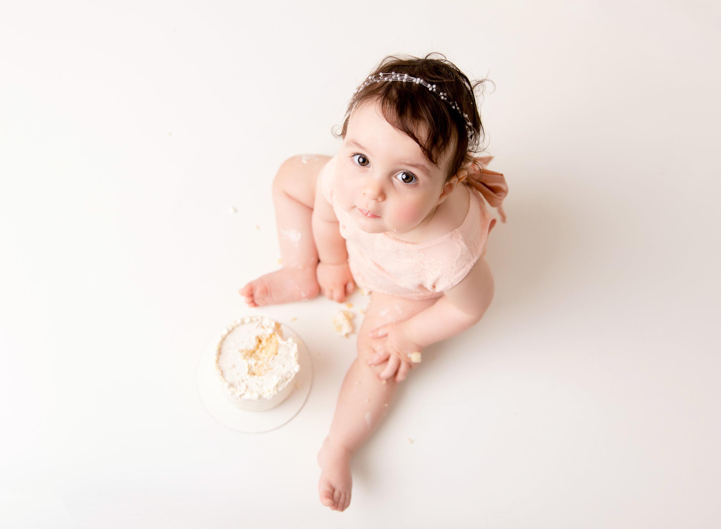 CakeSmashEliana16LucianaGolcman.jpg