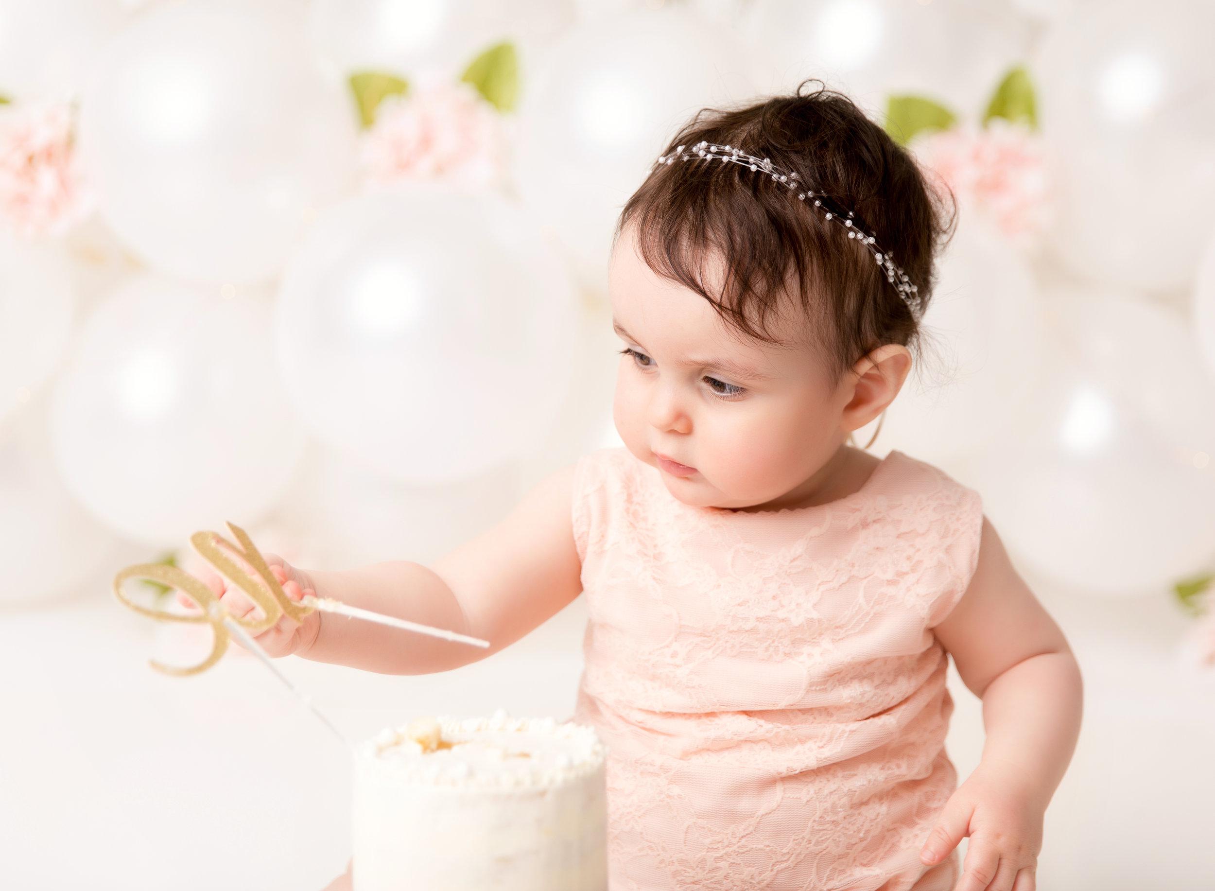 CakeSmashEliana10LucianaGolcman.jpg