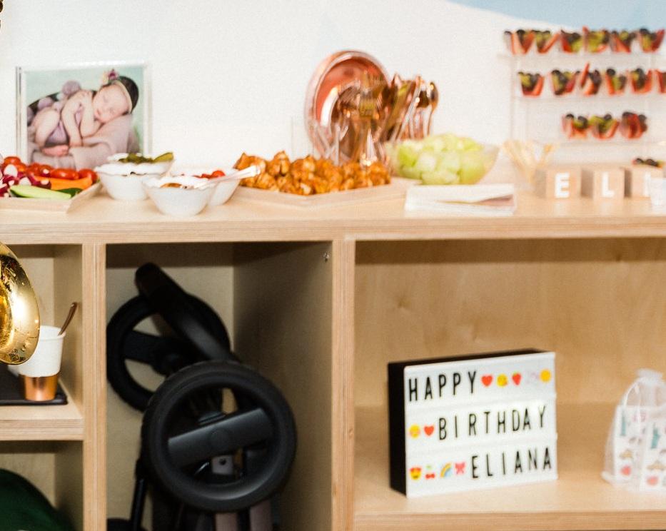 birthday+lightbox
