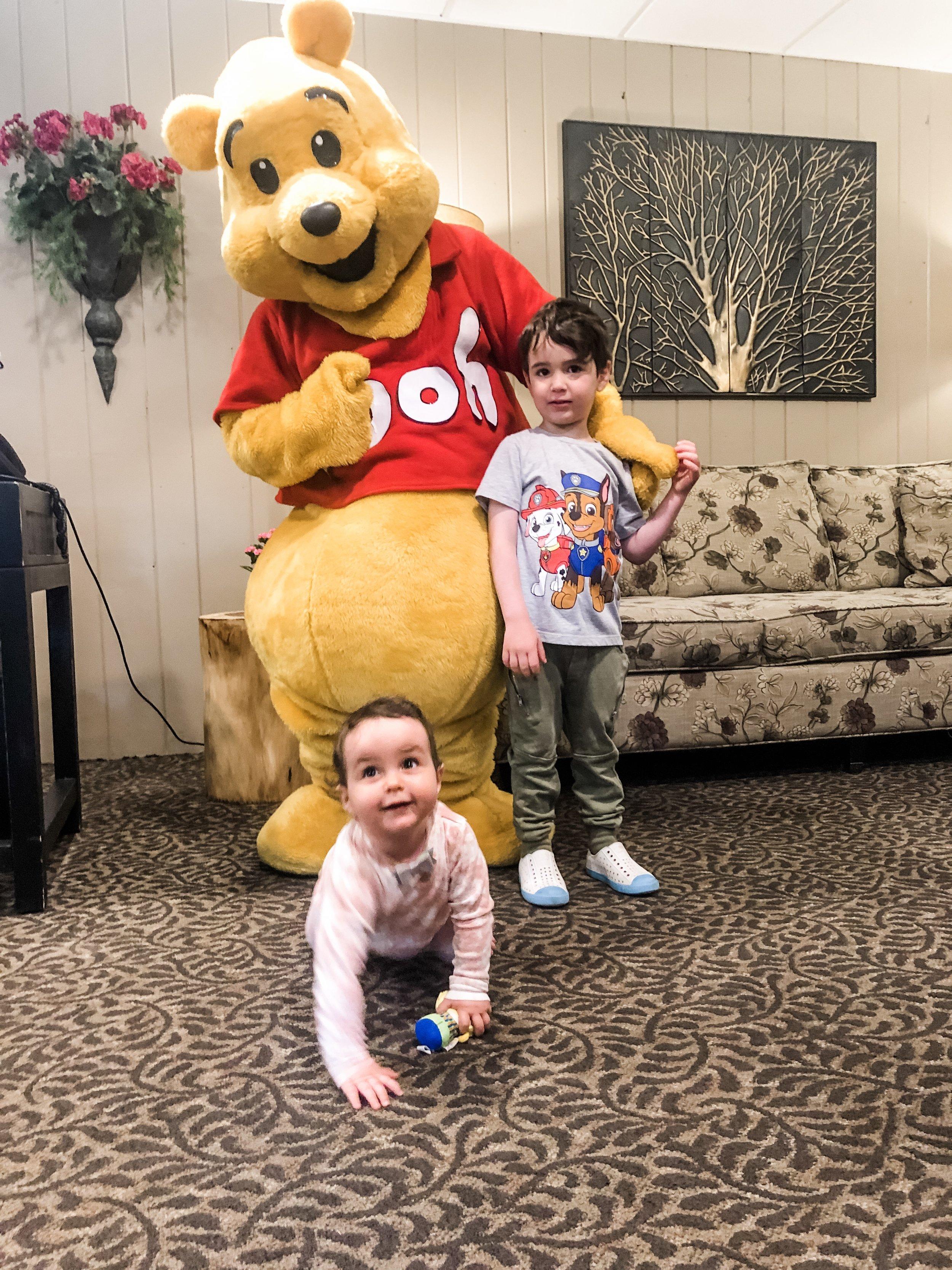 Miriam Cohen Woodloch family  travel  (character pooh 2).jpg