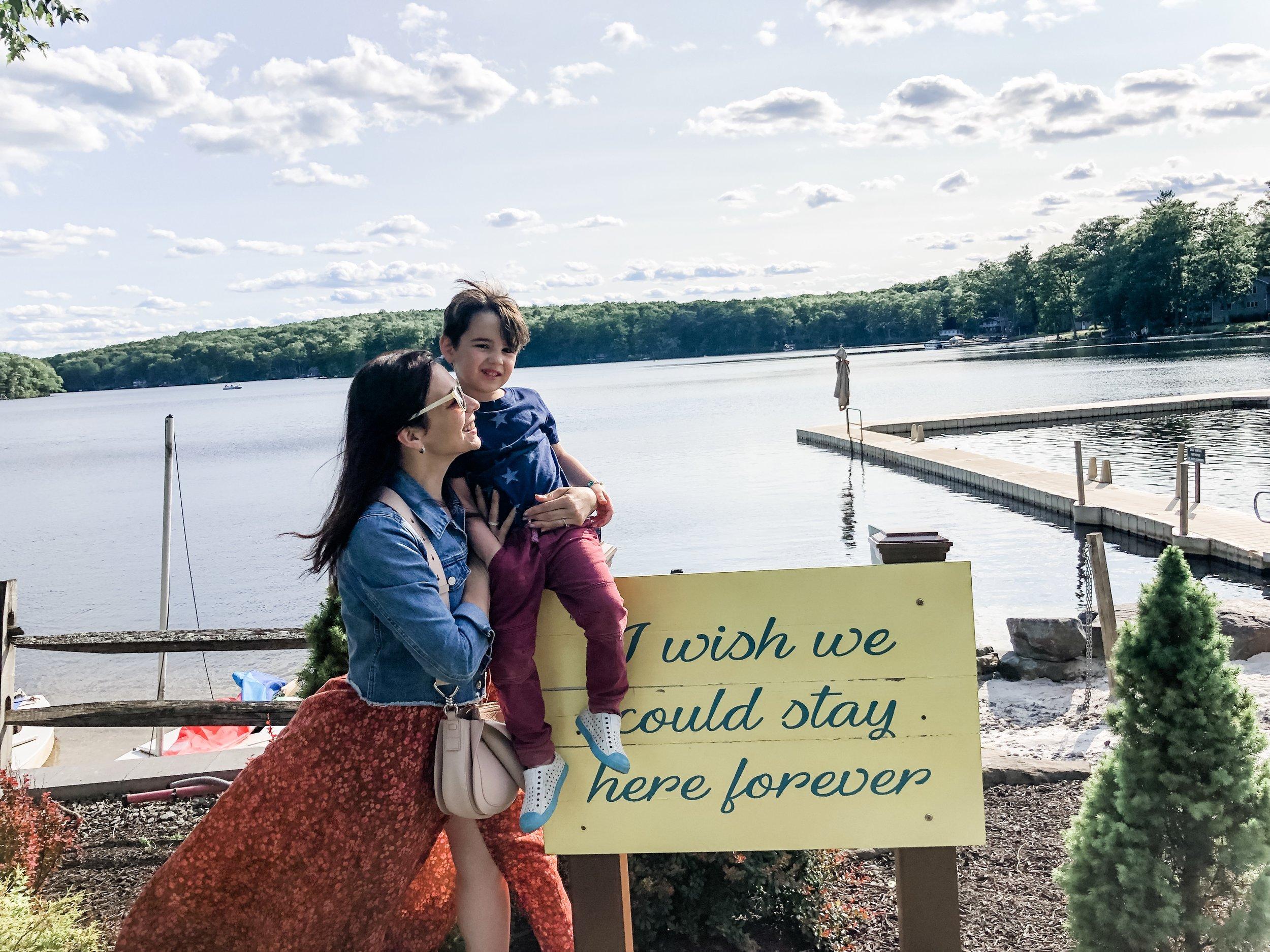 Miriam Cohen Woodloch family  travel  (waterfront 6).jpg