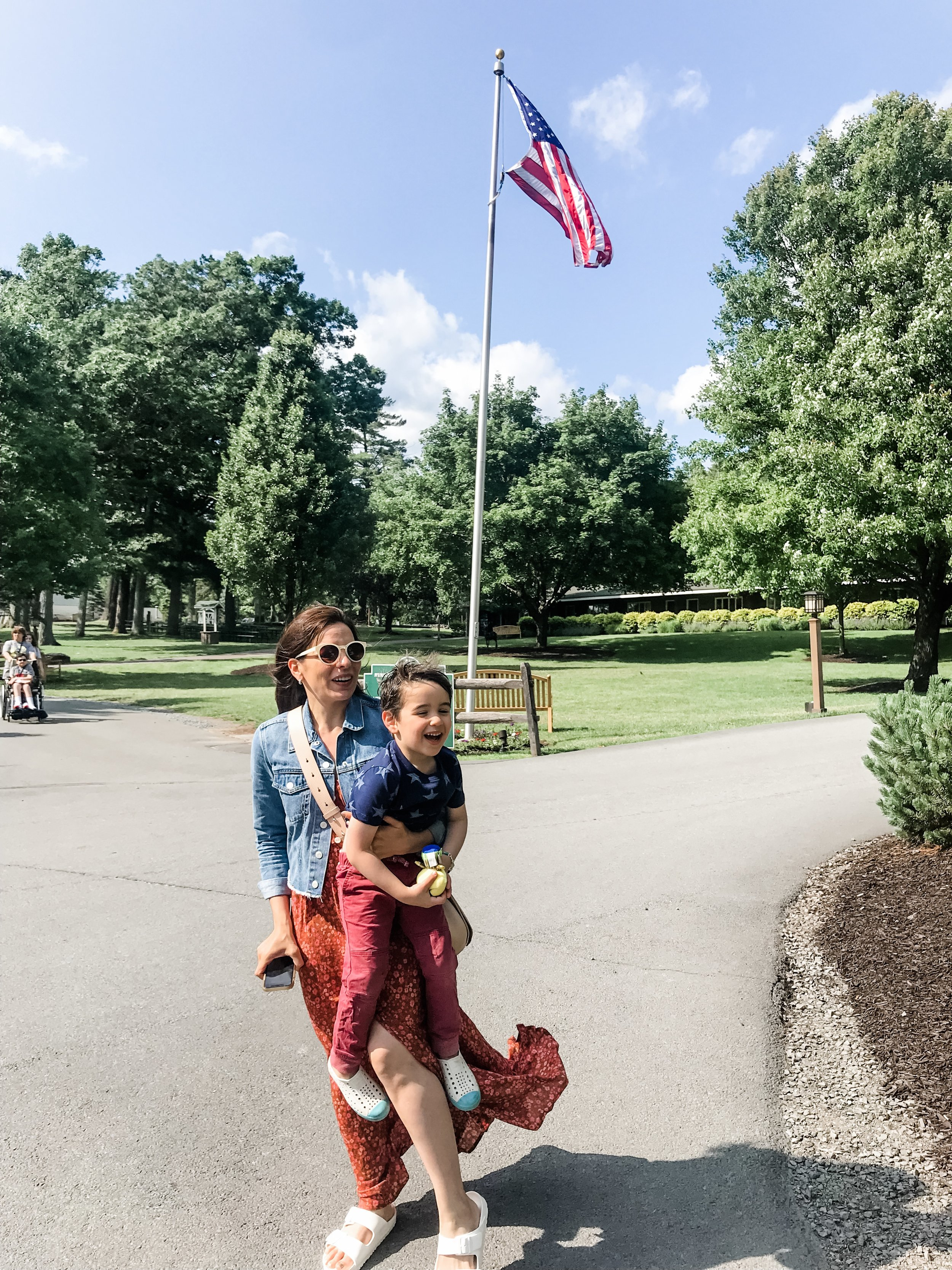 Miriam Cohen Woodloch family  travel  (7).jpg