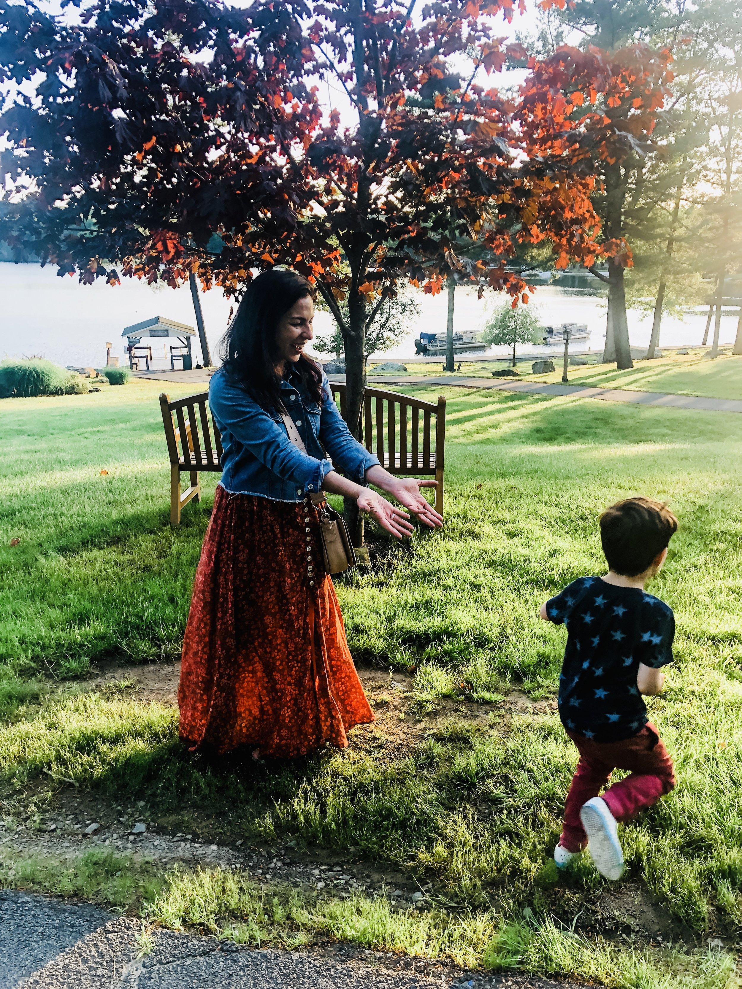 Miriam Cohen Woodloch family  travel  (24).jpg