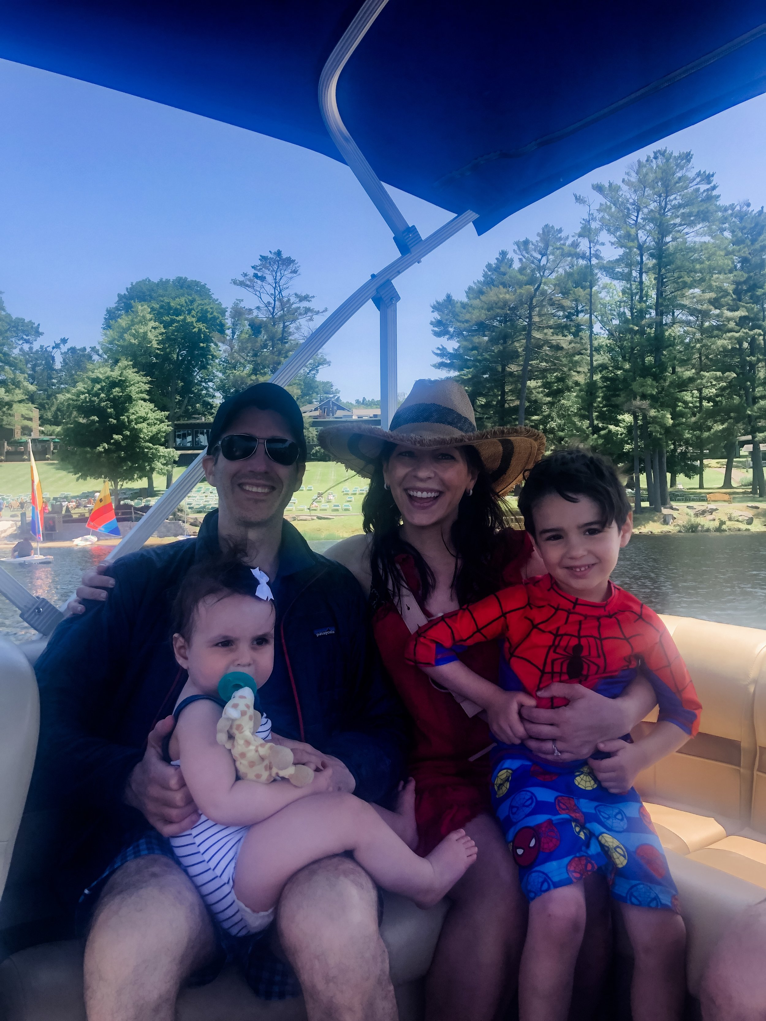 Miriam Cohen Woodloch family  travel  (44).jpg