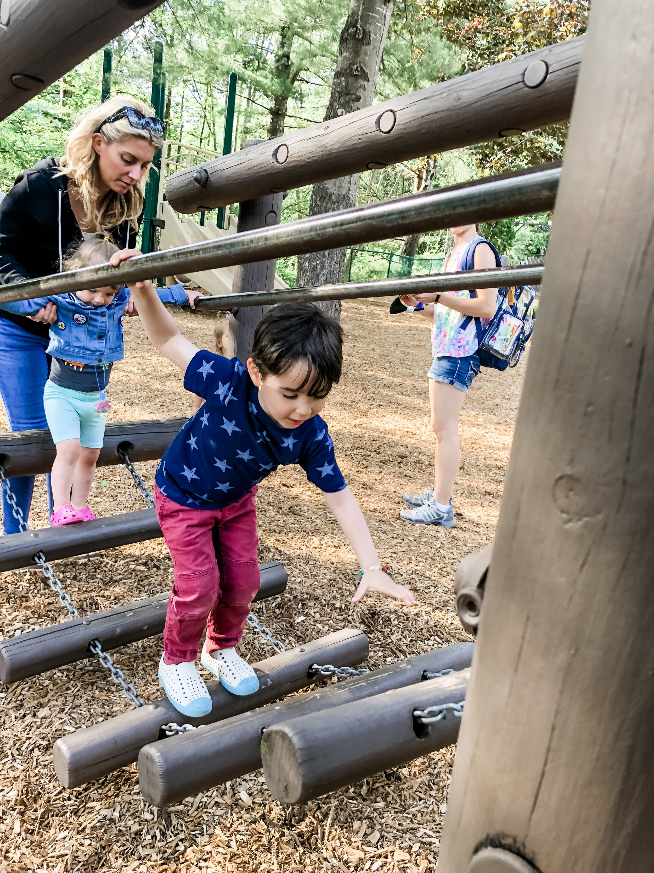 Miriam Cohen Woodloch family  travel  (playground 1).jpg