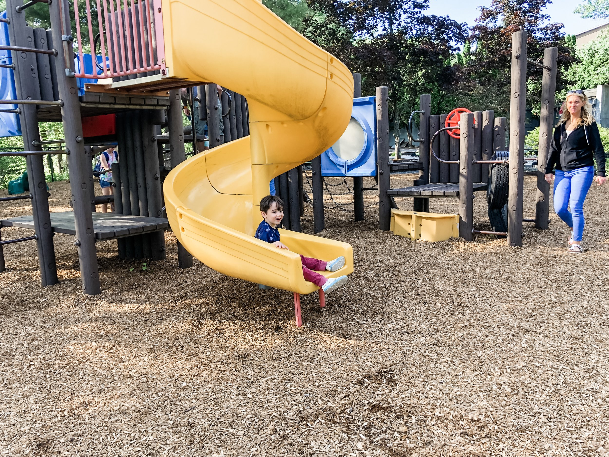 Miriam Cohen Woodloch family  travel  (playground 2).jpg