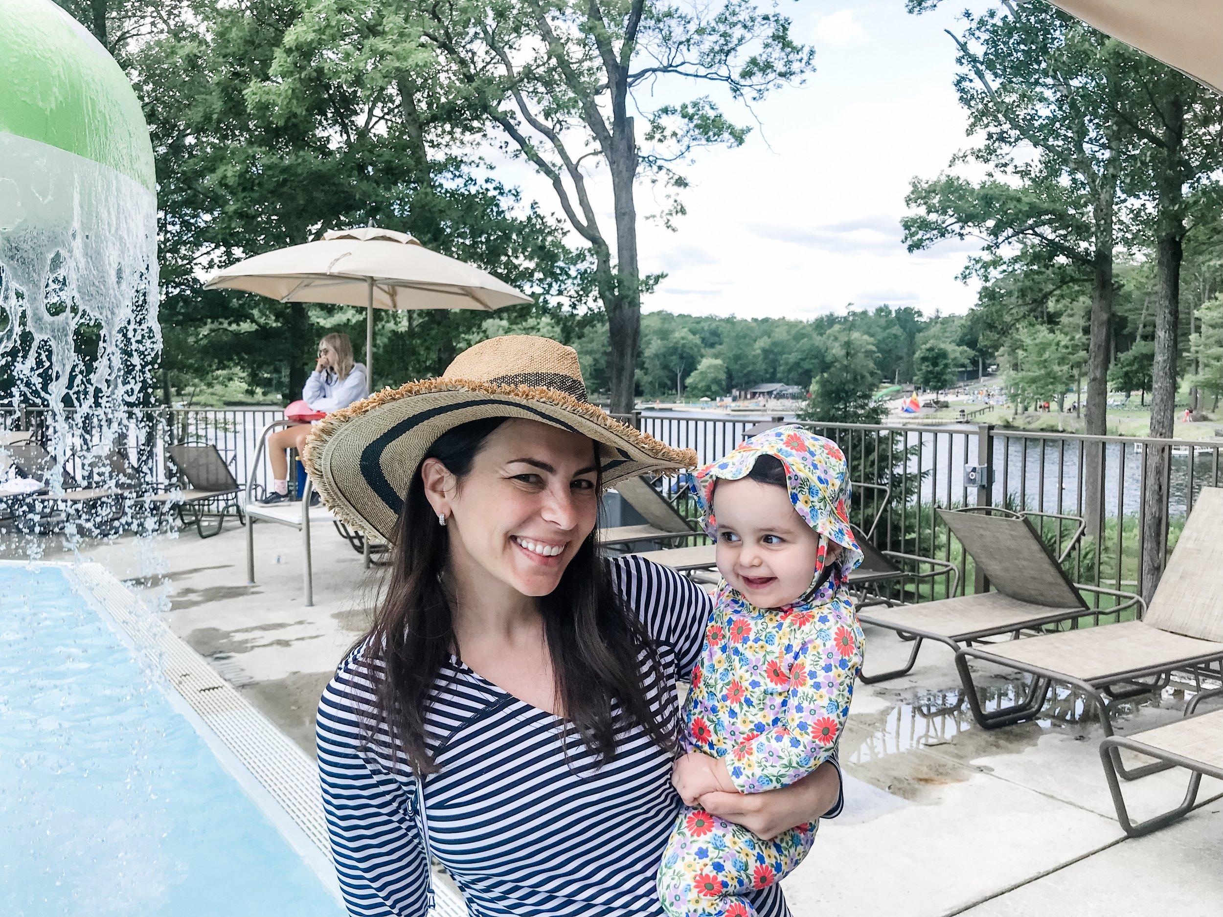Miriam Cohen Woodloch family  travel  (pool 1).jpg