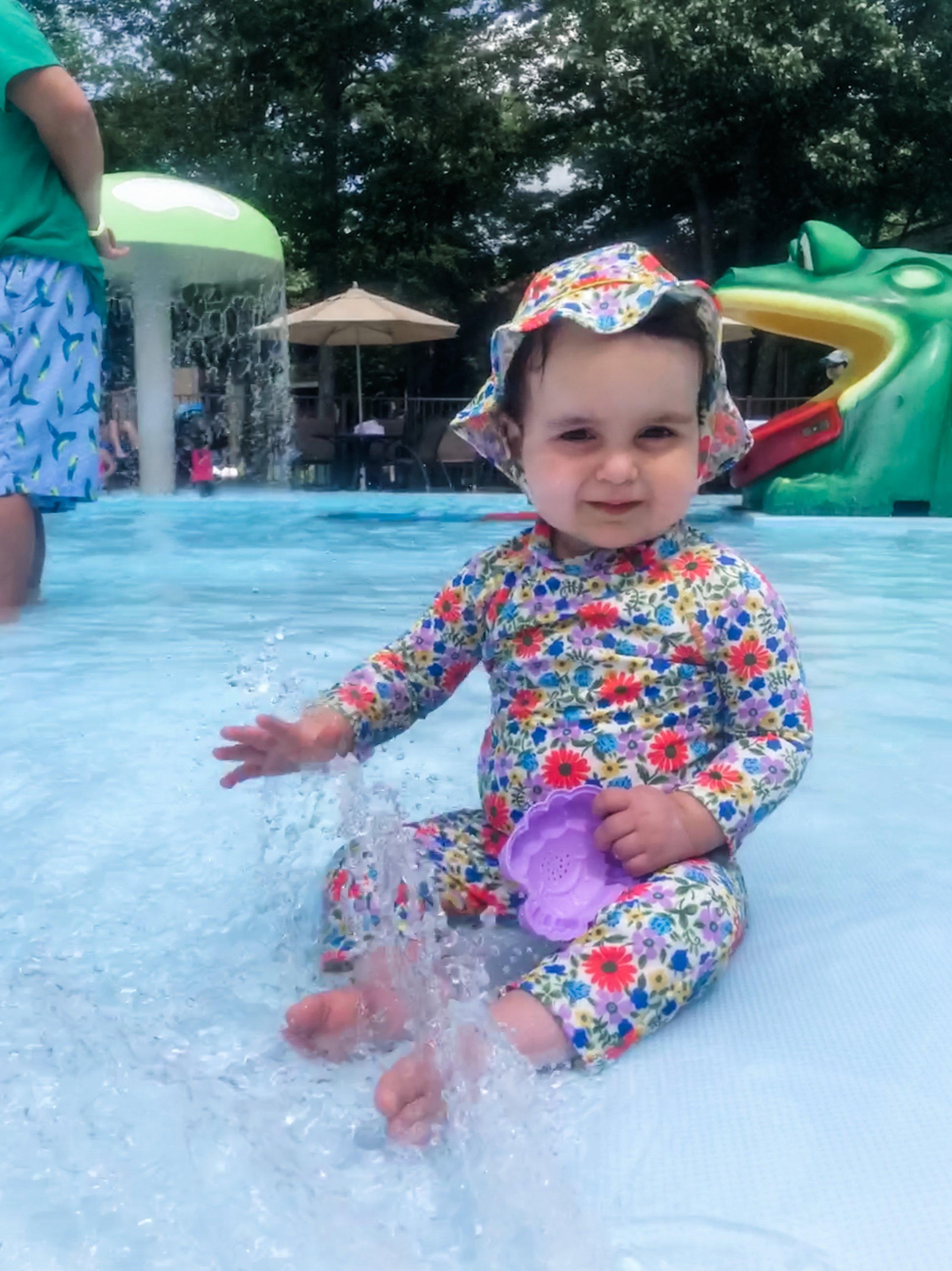 Miriam Cohen Woodloch family  travel  (pool 2).jpg