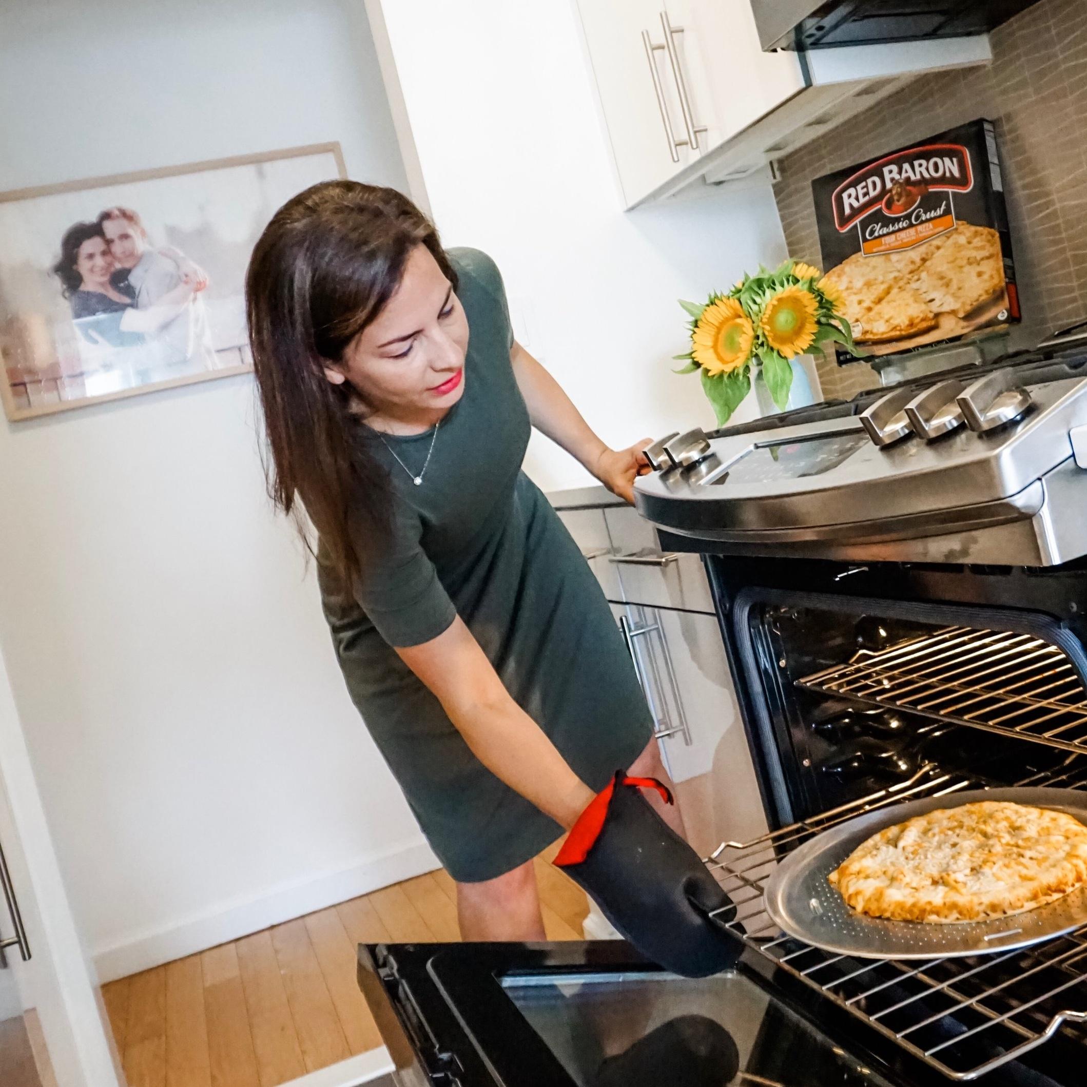 Miriam Cohen Red Baron pizza final home photos -1.jpg