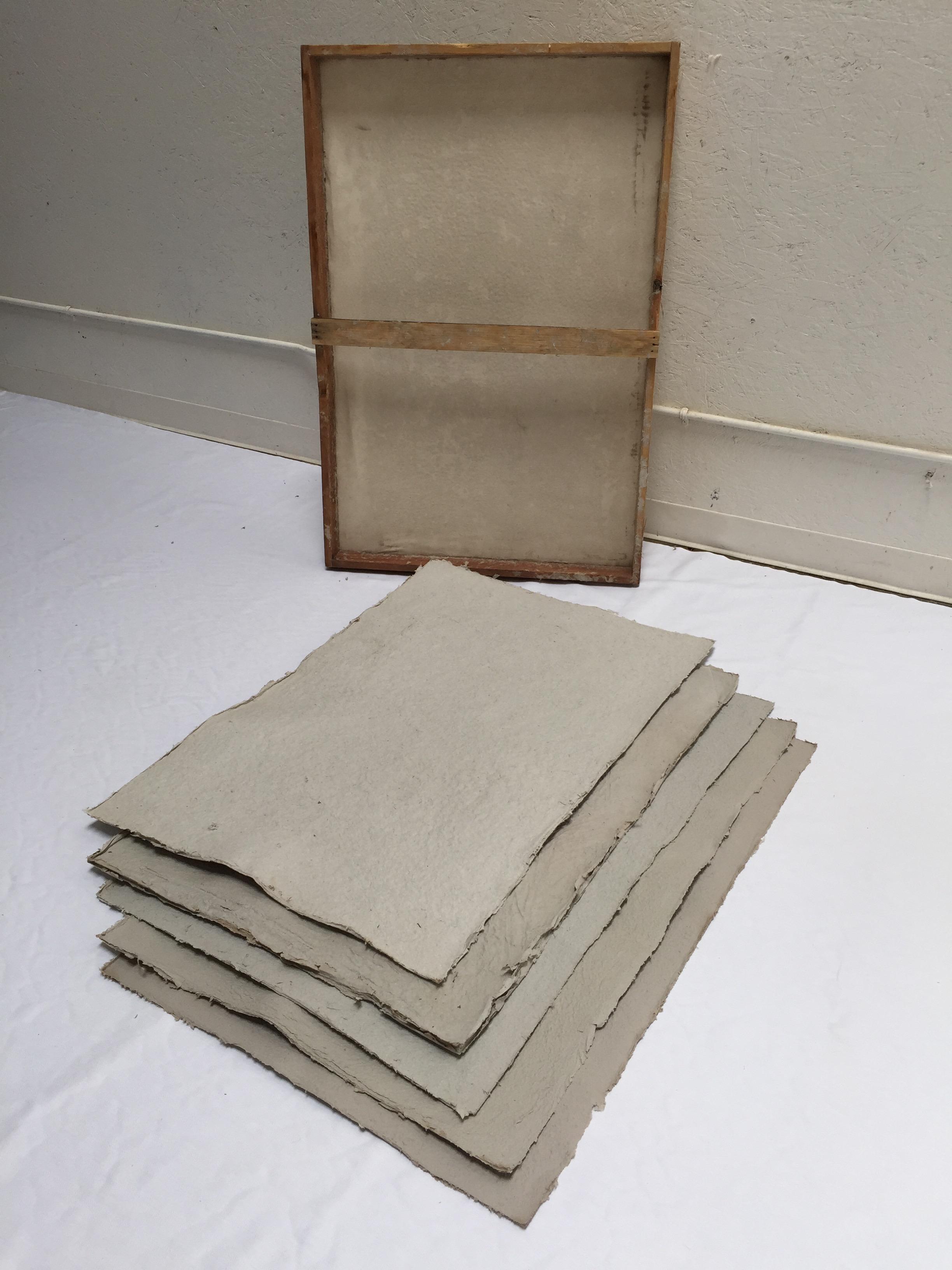 Riparian Sheets