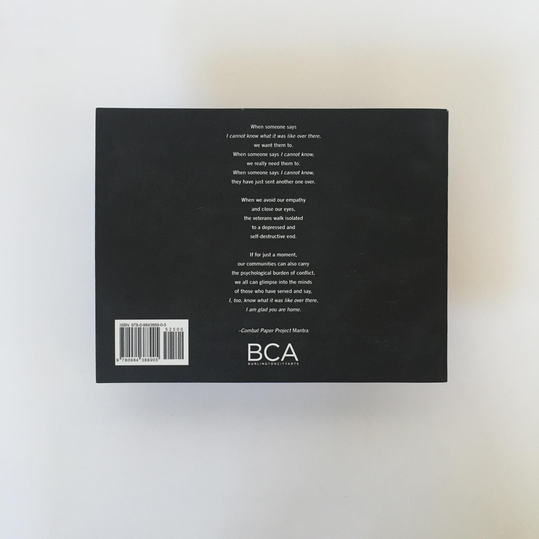 BCA2.jpg