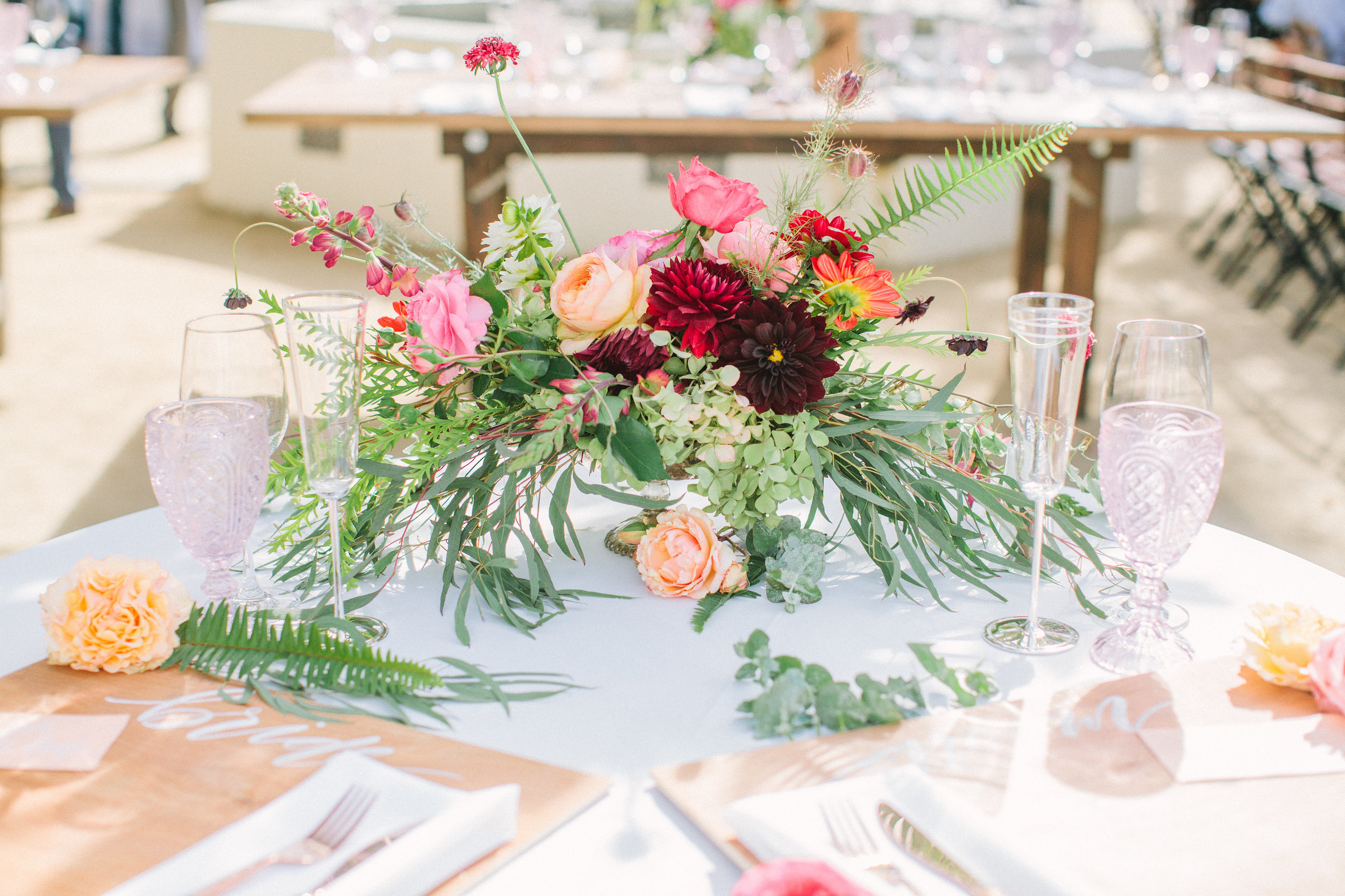 yasminsarai_wedding_ally+jared-900.jpg