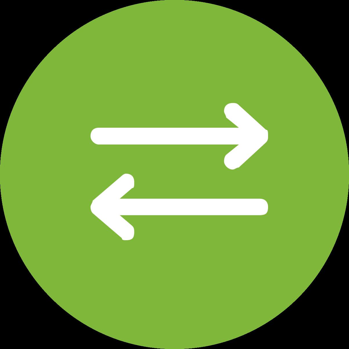agilepv-ae-integration.png