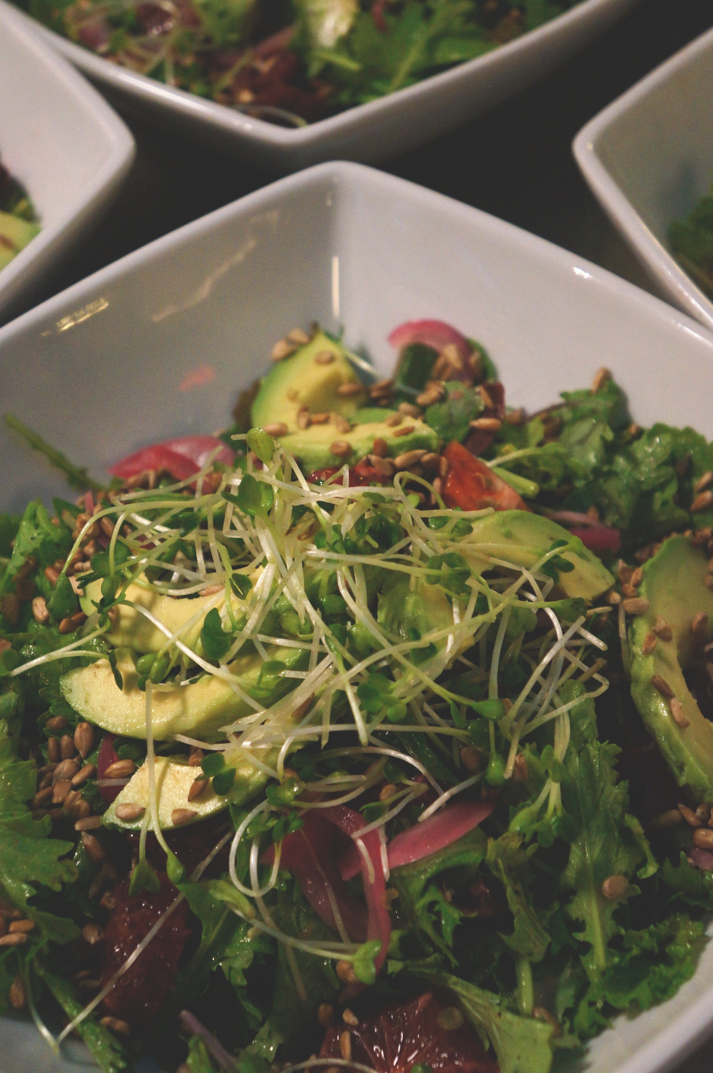 salad w.jpg