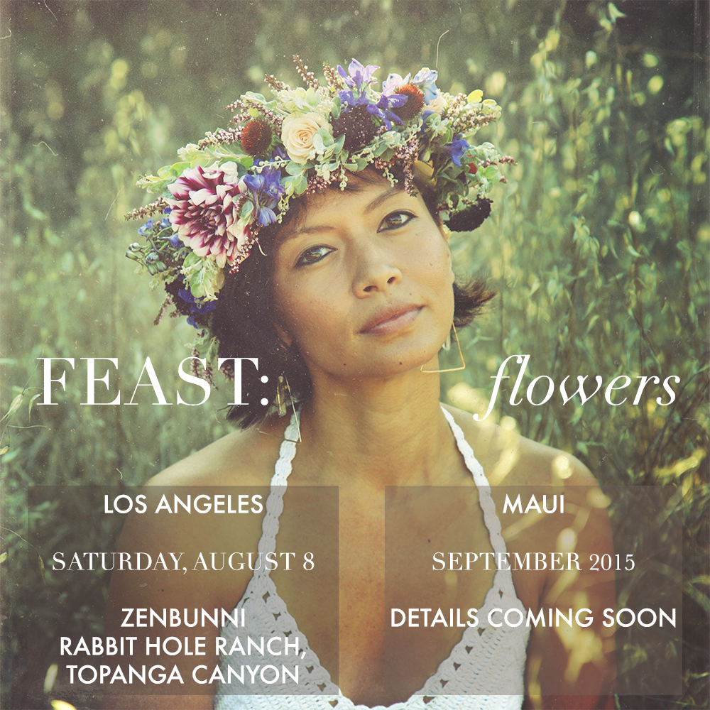 feast-flowers-antique-la-maui-main.png