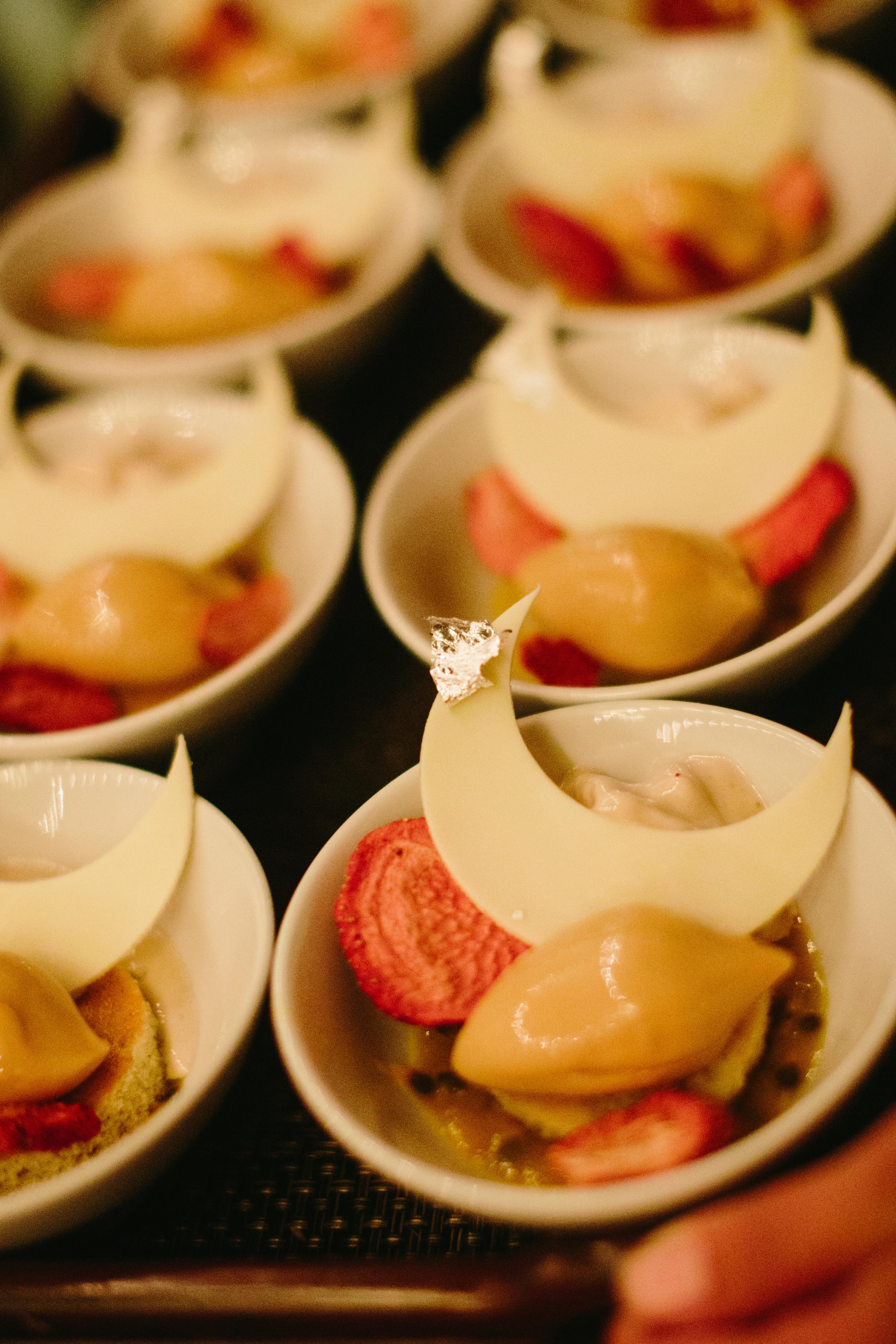 dessert vertical.JPG