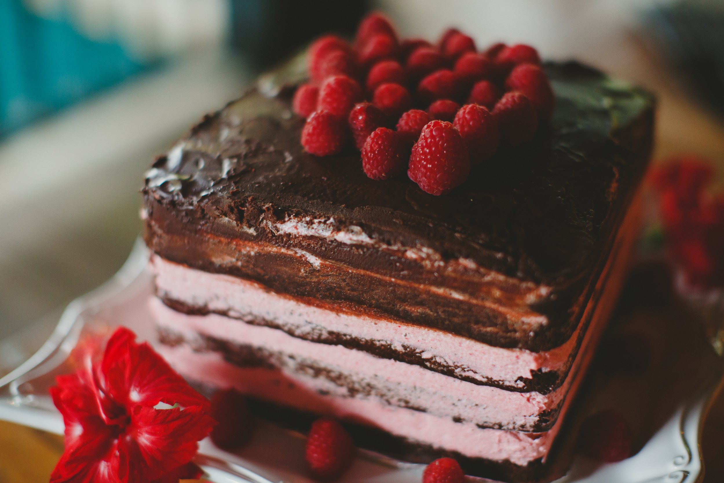 rasberry cake.jpg