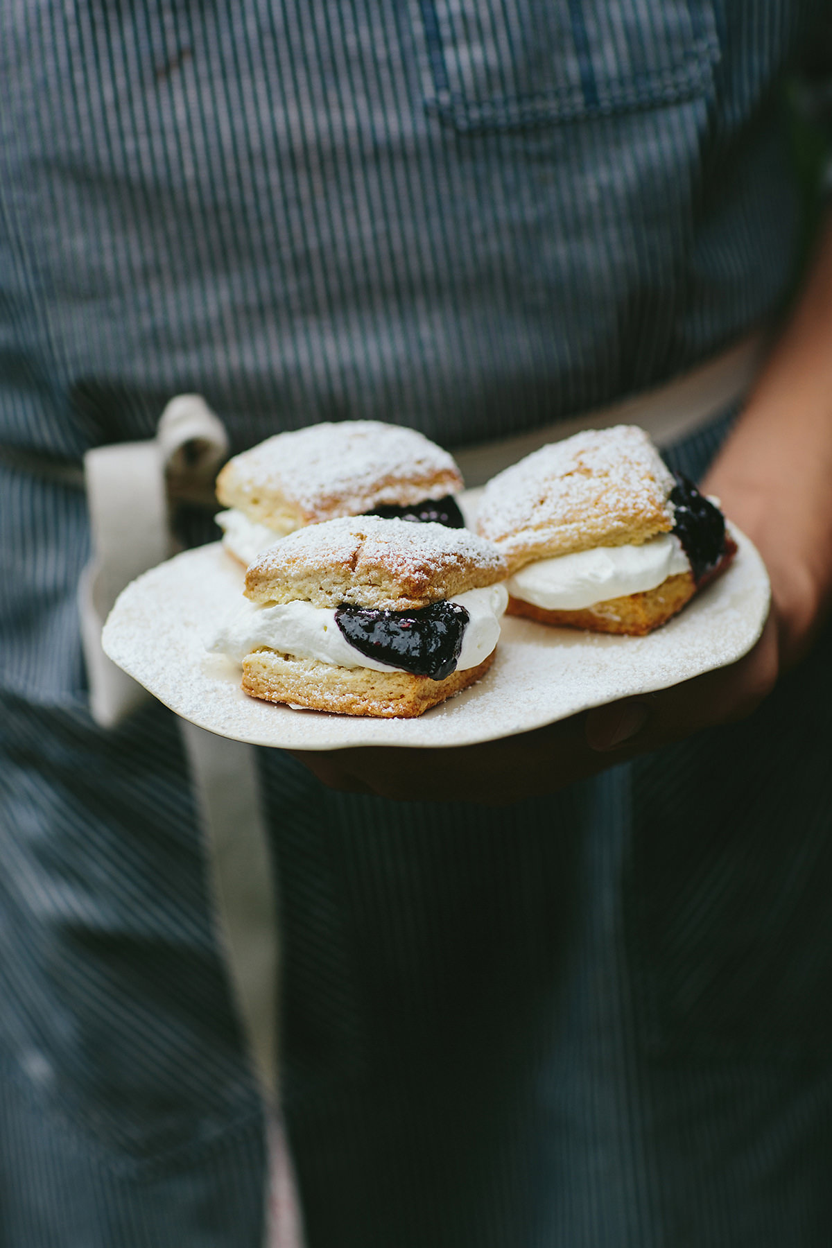 holding scones.jpg