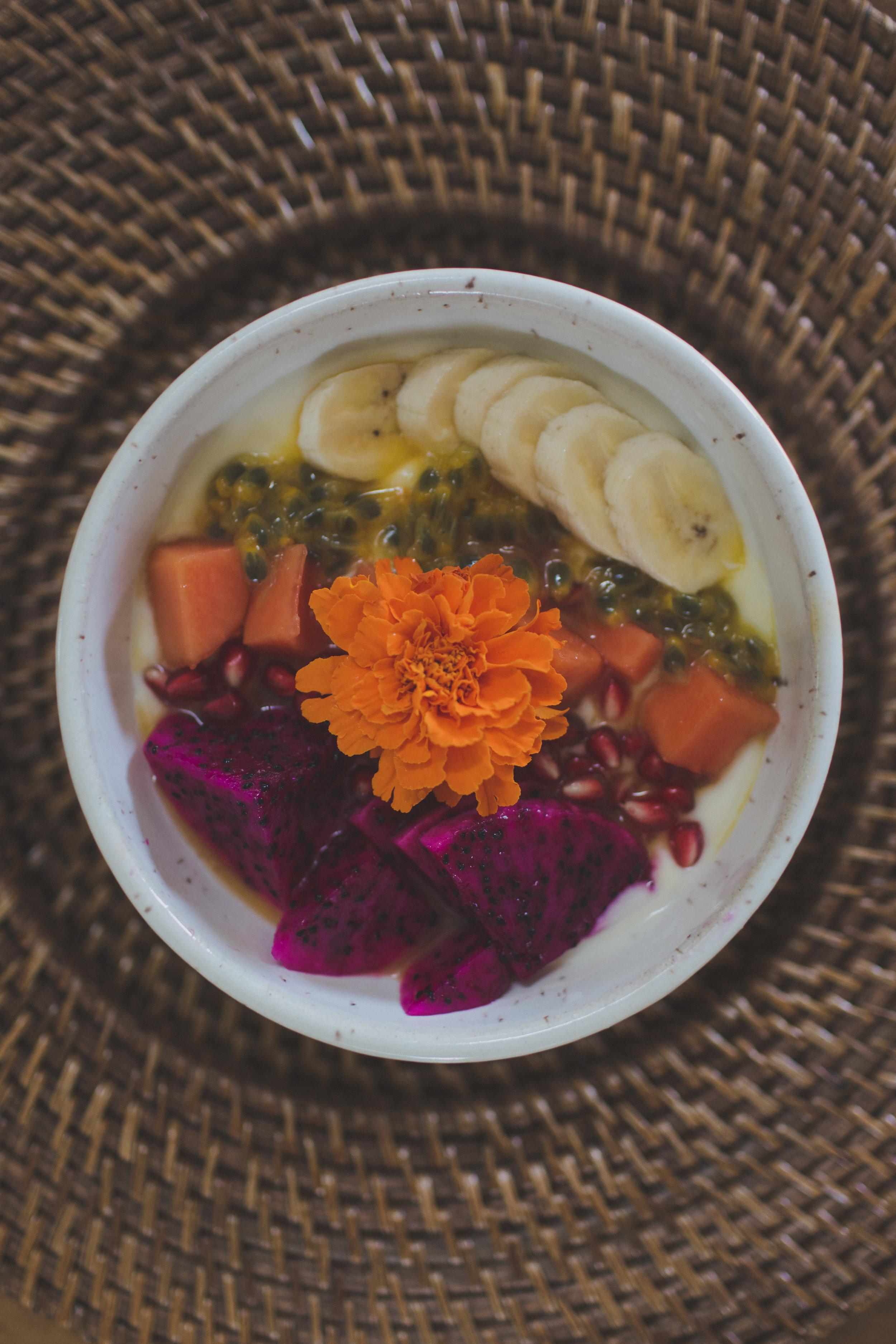 altar bowl.jpg