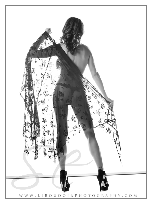 we bring your vision to life at the long island boudoir photography studio