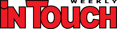 in touch logo.png