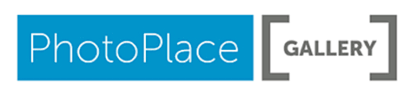 photoplacegallerylogo.png
