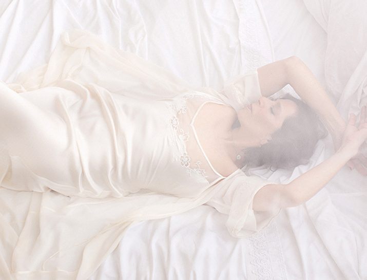 Boudoir photography for the mature woman by long island boudoir photography