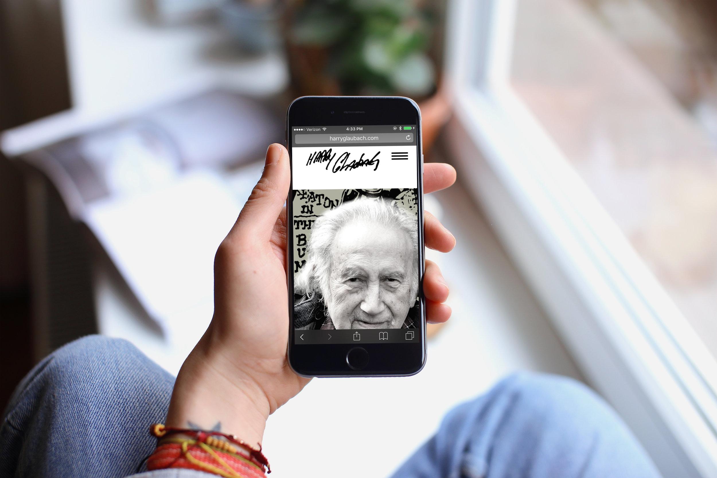 Harry_mobile.jpg