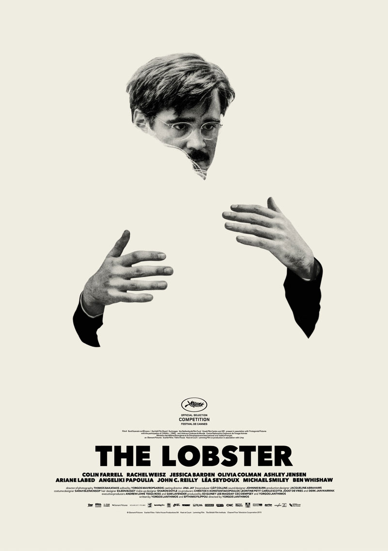 7_TheLobster.jpg