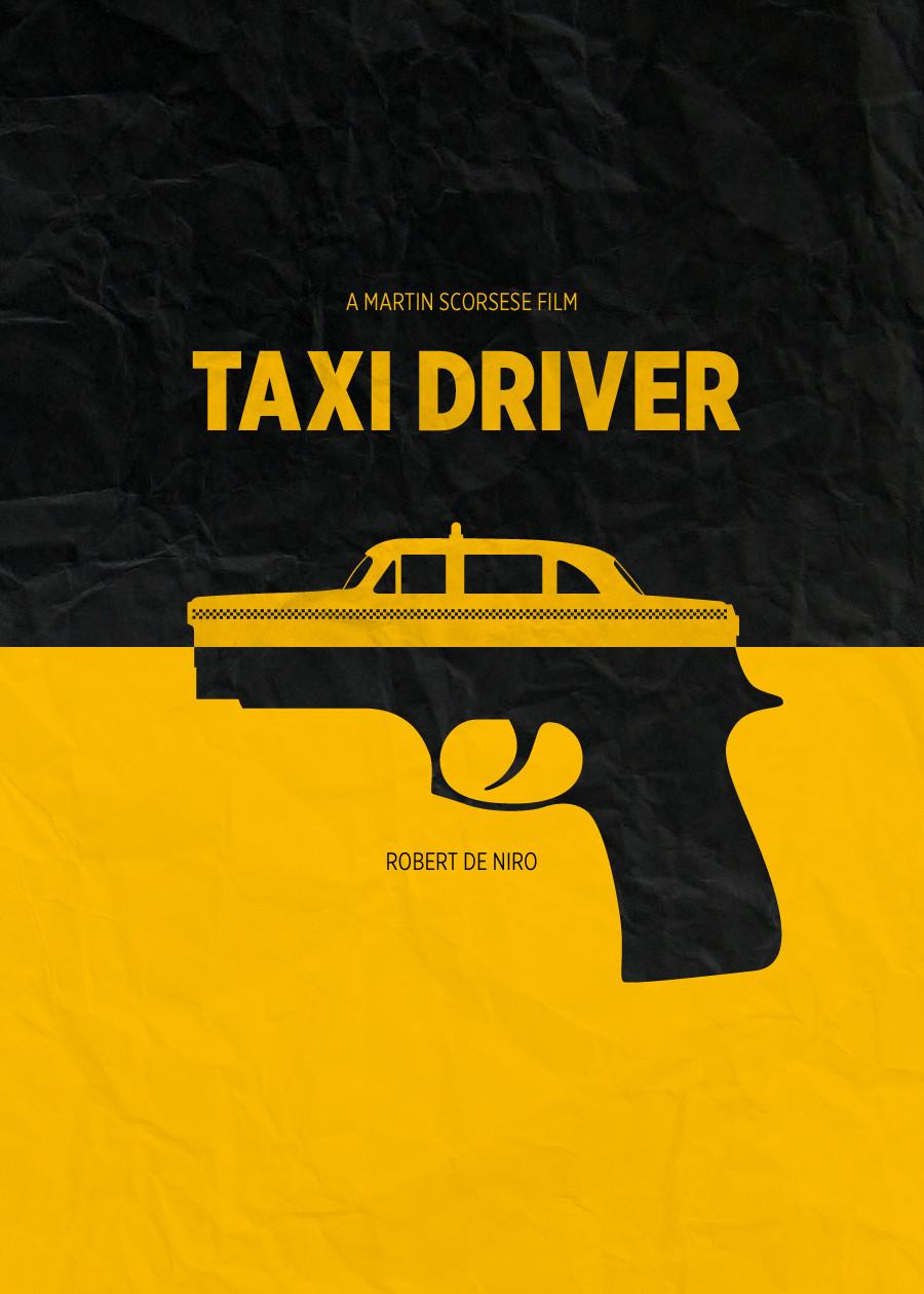 22_Taxi_driver_minimalist.jpg