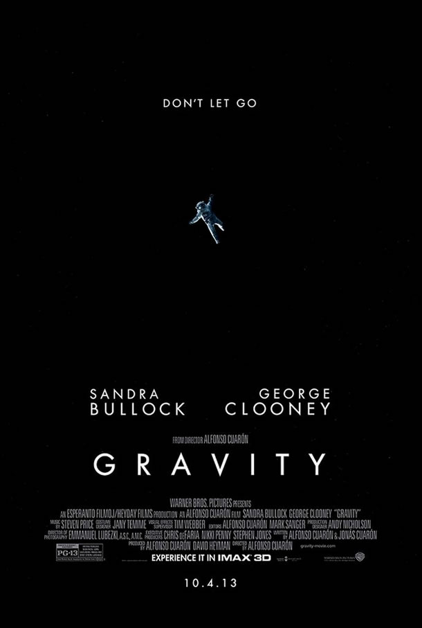 19_Gravity.jpg