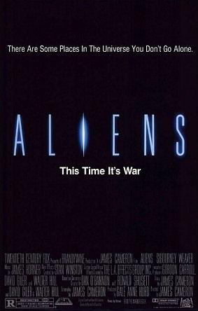 13_Alien.jpg