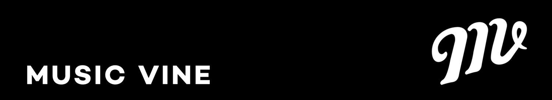 Music Vine Sponsor Banner.jpg