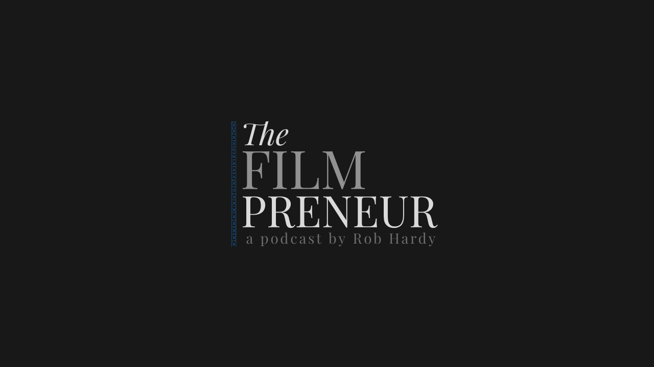 The Filmpreneur Video Cover.jpeg