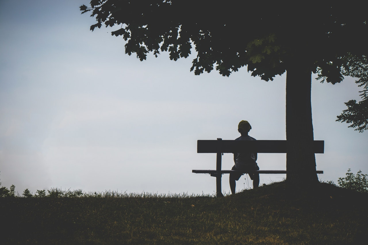 backlit-bench-lonely-1280162.jpg
