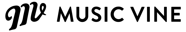 Music+Vine+Skinny+Logo.png