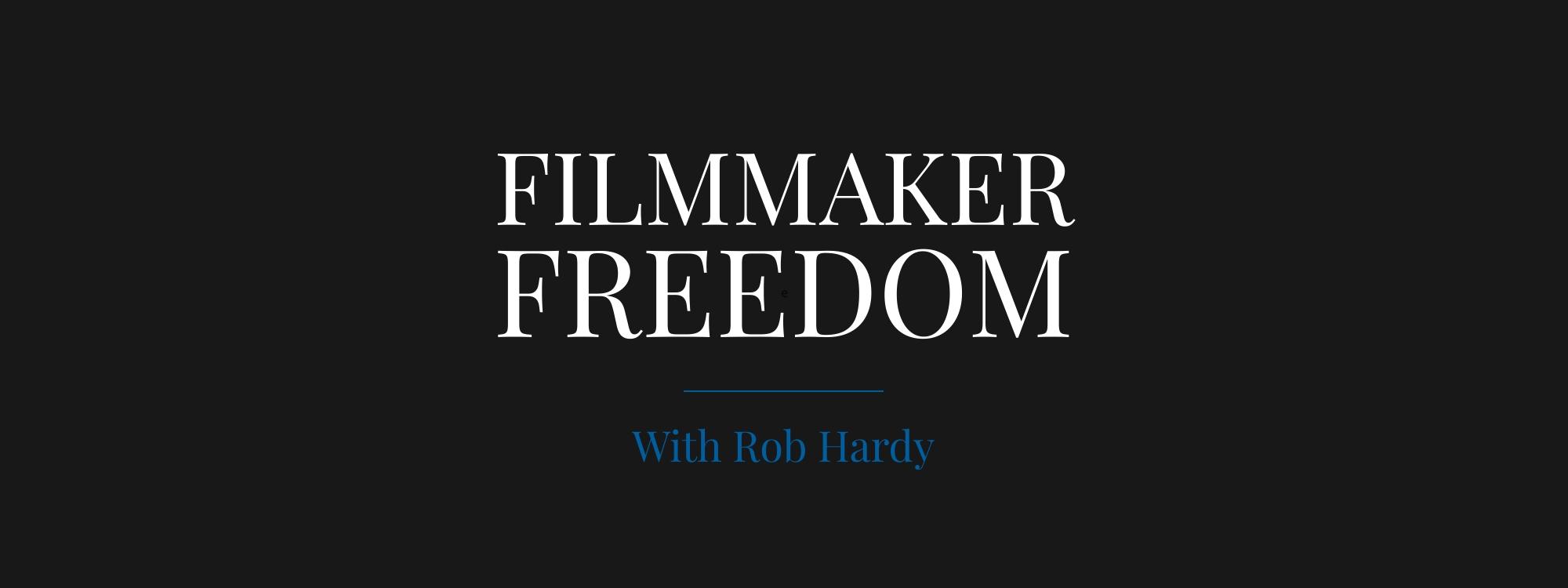 (COPY) Filmmaker Freedom Wide Cover - Facebook Cover - Custom dimensions (1).jpeg